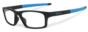 Oakley Crosslink Pitch OX8037 Prescription Glasses