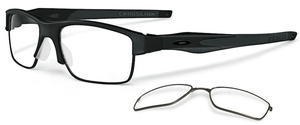 Oakley Crosslink Switch OX3128 Prescription Glasses