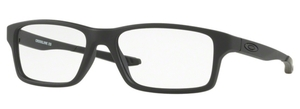 Oakley Crosslink XS OY8002 Youth Eyeglasses