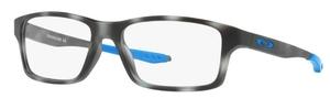 Oakley Crosslink XS OY8002 07 Grey Tortoise