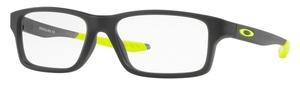 Oakley Youth Crosslink XS OY8002 Eyeglasses