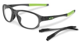 Oakley Crosslink Strike OX8048 Glasses