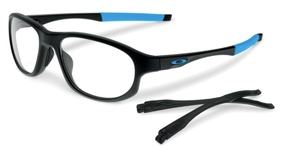 Oakley Crosslink Strike OX8048 Eyeglasses