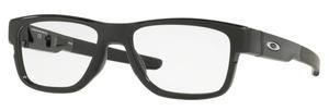 Oakley CROSSRANGE SWITCH OX8132 01 Polished Black
