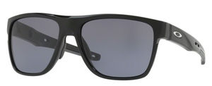 Oakley CROSSRANGE XL OO9360 Sunglasses