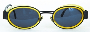 Revue Retro CT1 Sunglasses