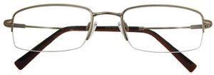 Easytwist CT 140 Prescription Glasses