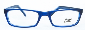 Dolomiti Eyewear Revue CT18 Men