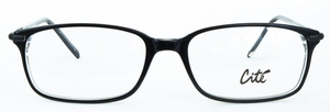 Dolomiti Eyewear Revue CT19 Men