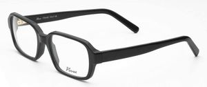 Revue Retro CT21 Glasses