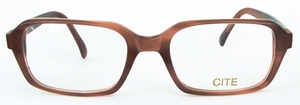 Revue Retro CT21 Brown
