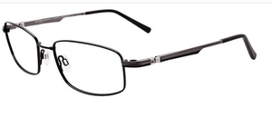 Aspex CT215 Eyeglasses