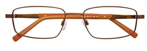 Aspex CT227 Eyeglasses