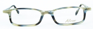 Dolomiti Eyewear Revue CT23 Men