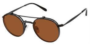 Champion CU1003H Eyeglasses