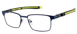 Champion CUCATCH Eyeglasses