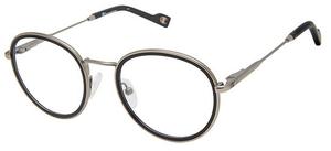 Champion CUGAINZ Eyeglasses