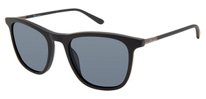 Champion CUGRAZE Sunglasses