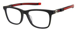 Champion CUGUARD Eyeglasses