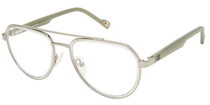 Champion CUNAB Eyeglasses