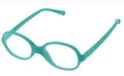 dilli dalli Cupcake Eyeglasses