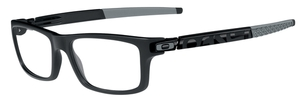 Oakley Currency OX8026 Prescription Glasses