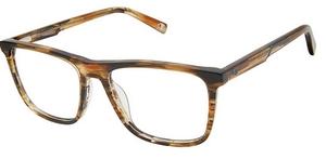 Champion CUSNAG Eyeglasses