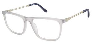 Champion CUSTART Eyeglasses