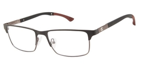 Champion Cutrip Eyeglasses