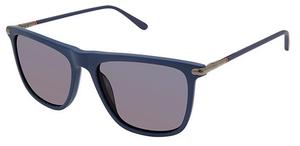 Champion CUVEGX Sunglasses