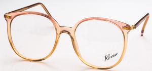 Dolomiti Eyewear Revue D273 Eyeglasses