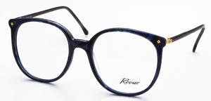Revue Retro D273 Dark Blue