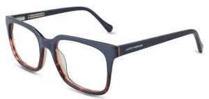 Lucky Brand D403 Eyeglasses