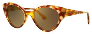 Lafont Dancing Sunglasses