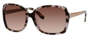 Kate Spade DARILYNN/S Sunglasses