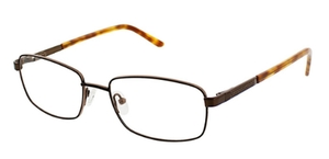 ClearVision Darrel Eyeglasses