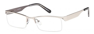 Capri Optics DC 60 Silver