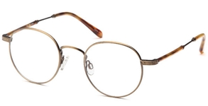 Capri Optics DC155 Eyeglasses
