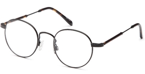 Capri Optics DC155 12 Black