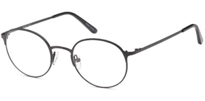 Capri Optics DC160 12 Black