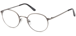 Capri Optics DC160 Gunmetal