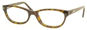D&G DD1205 Eyeglasses
