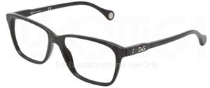 Dolce & Gabbana DD1238 Eyeglasses
