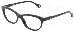 D&G DD1245 Glasses