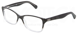 D&G DD1246 Prescription Glasses