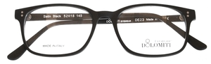 Dolomiti Eyewear DE23 Men