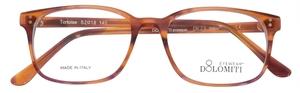 Dolomiti Eyewear DE23 Eyeglasses