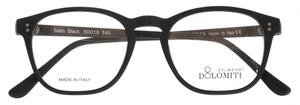 Dolomiti Eyewear DE88 Eyeglasses