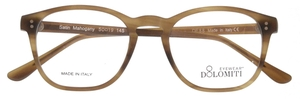 Dolomiti Eyewear DE88 Men
