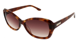 BCBG Max Azria Delight Sunglasses